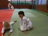 cours-aikido-enfants-01