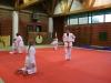 cours-aikido-enfants-02