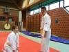 cours-aikido-enfants-04