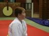 cours-aikido-enfants-05