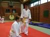 cours-aikido-enfants-06