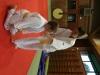 cours-aikido-enfants-07