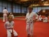 cours-aikido-enfants-08