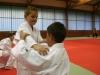cours-aikido-enfants-09