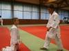 cours-aikido-enfants-10