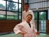 cours-aikido-enfants-12