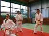 cours-aikido-enfants-13