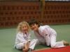 cours-aikido-enfants-14