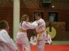 cours-aikido-enfants-15