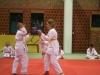 cours-aikido-enfants-16
