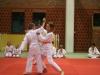 cours-aikido-enfants-17