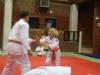 cours-aikido-enfants-18
