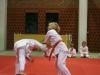 cours-aikido-enfants-20