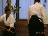 stage-aikido-bardet-waziers-001