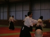 stage-aikido-bardet-waziers-002