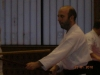 stage-aikido-bardet-waziers-003