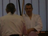 stage-aikido-bardet-waziers-004