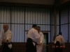 stage-aikido-bardet-waziers-005