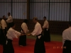 stage-aikido-bardet-waziers-006