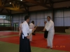 stage-aikido-bardet-waziers-008