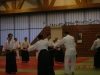 stage-aikido-bardet-waziers-010