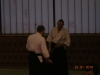 stage-aikido-bardet-waziers-013