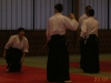 stage-aikido-bardet-waziers-015