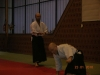 stage-aikido-bardet-waziers-016