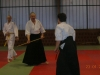 stage-aikido-bardet-waziers-018