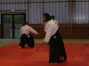 stage-aikido-bardet-waziers-020