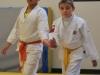 aikido-enfants-201510_01
