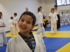 aikido-enfants-201510_06