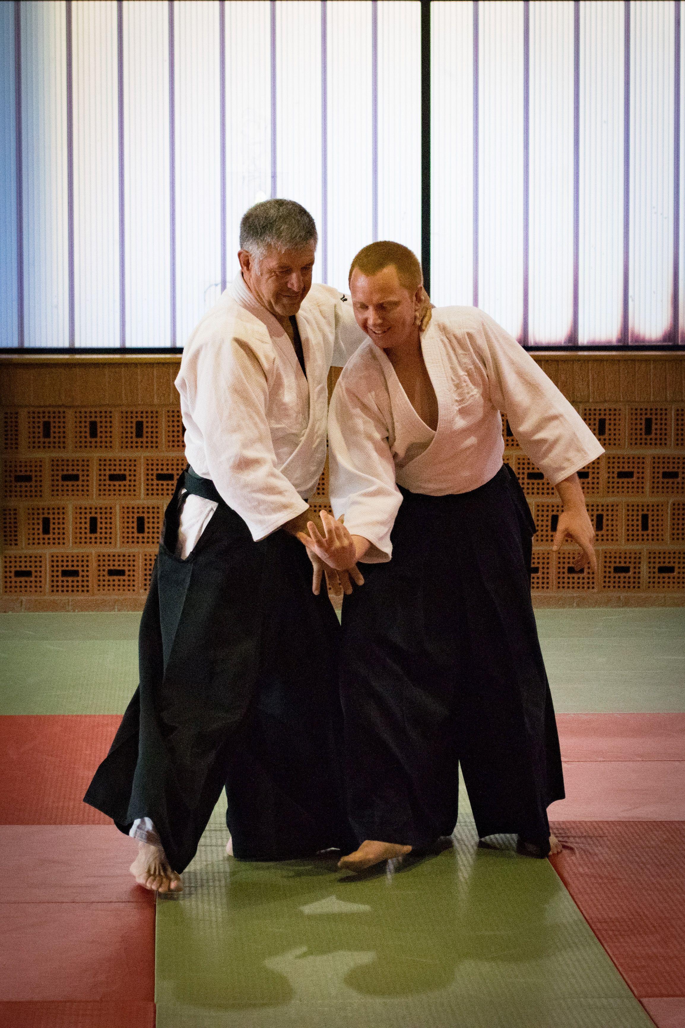 aikido-bouchareu-waziers-2018_01