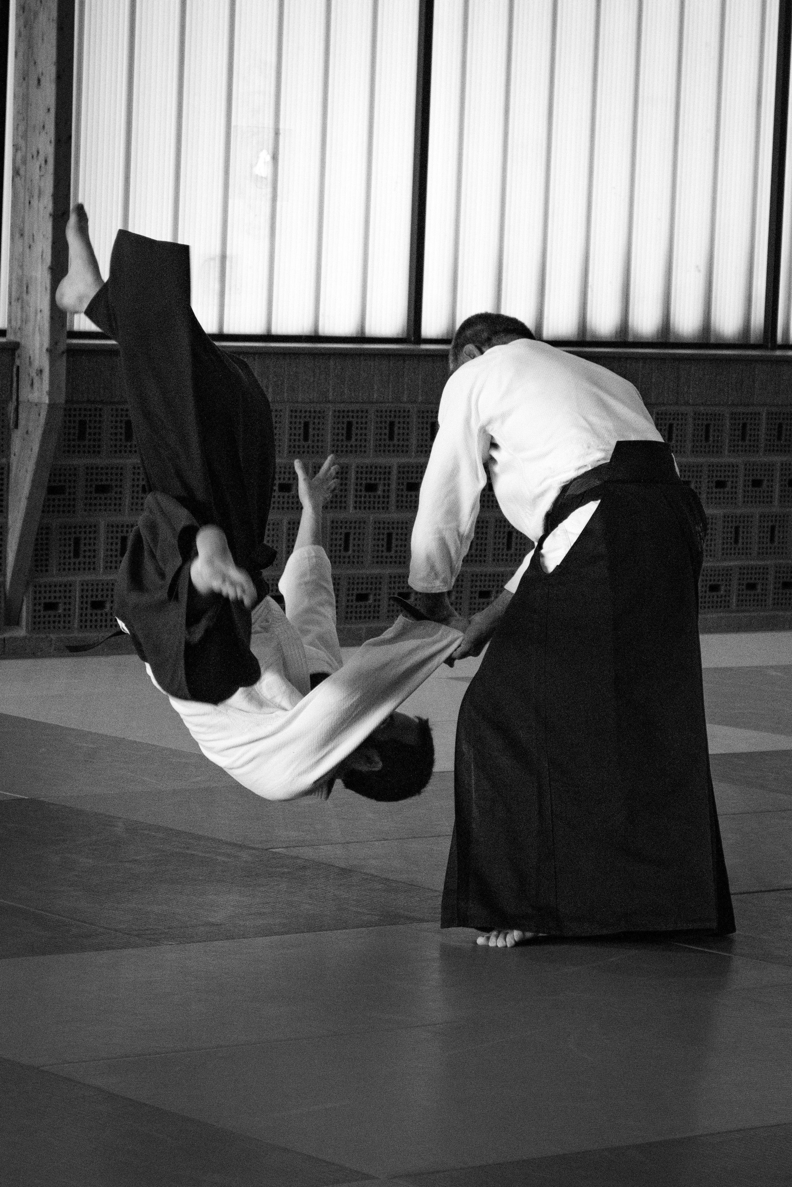 aikido-bouchareu-waziers-2018_07