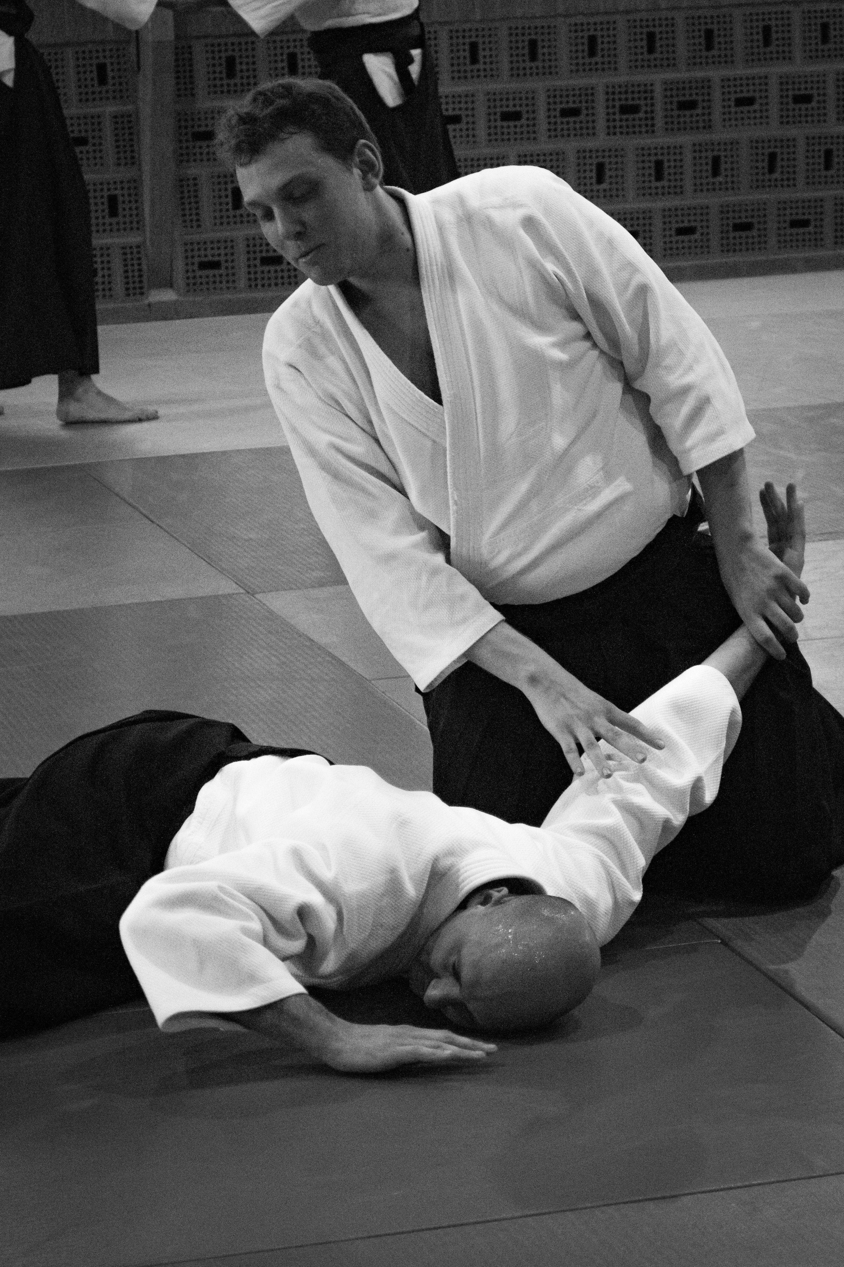 aikido-bouchareu-waziers-2018_10