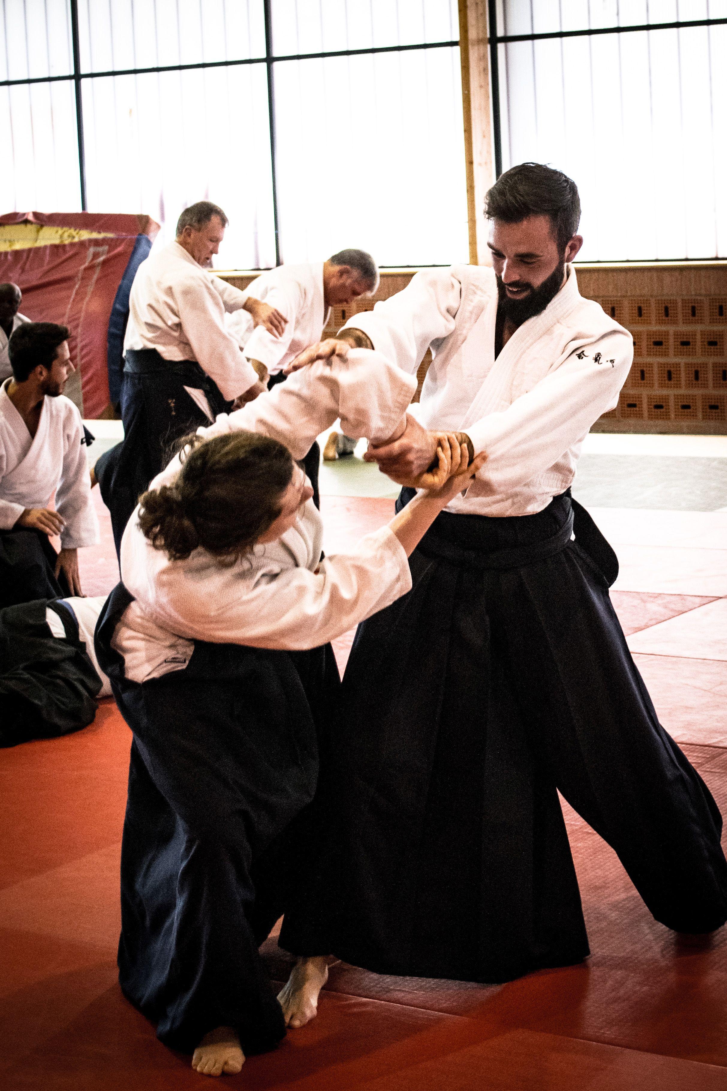 aikido-bouchareu-waziers-2018_13