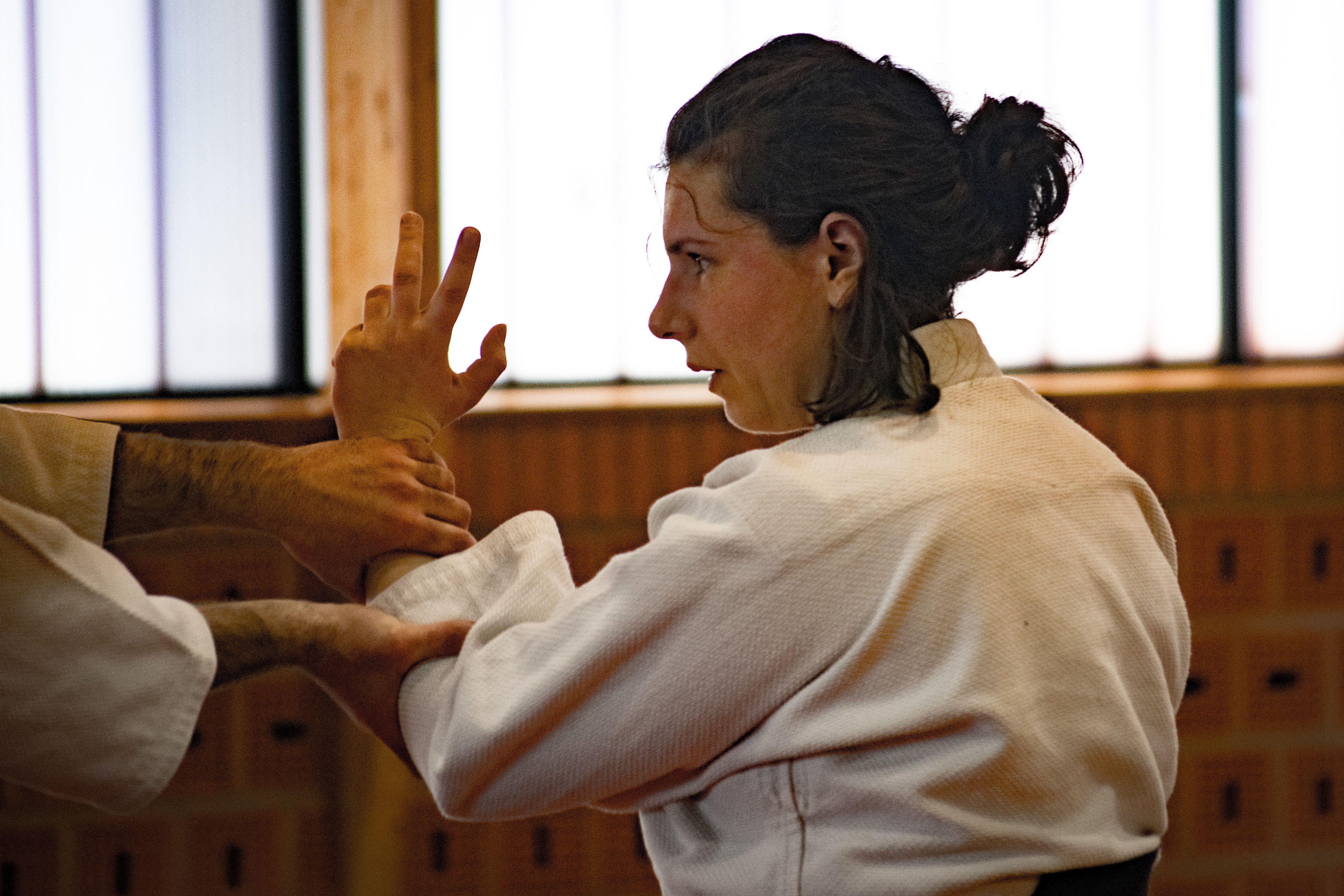 aikido-bouchareu-waziers-2018_14