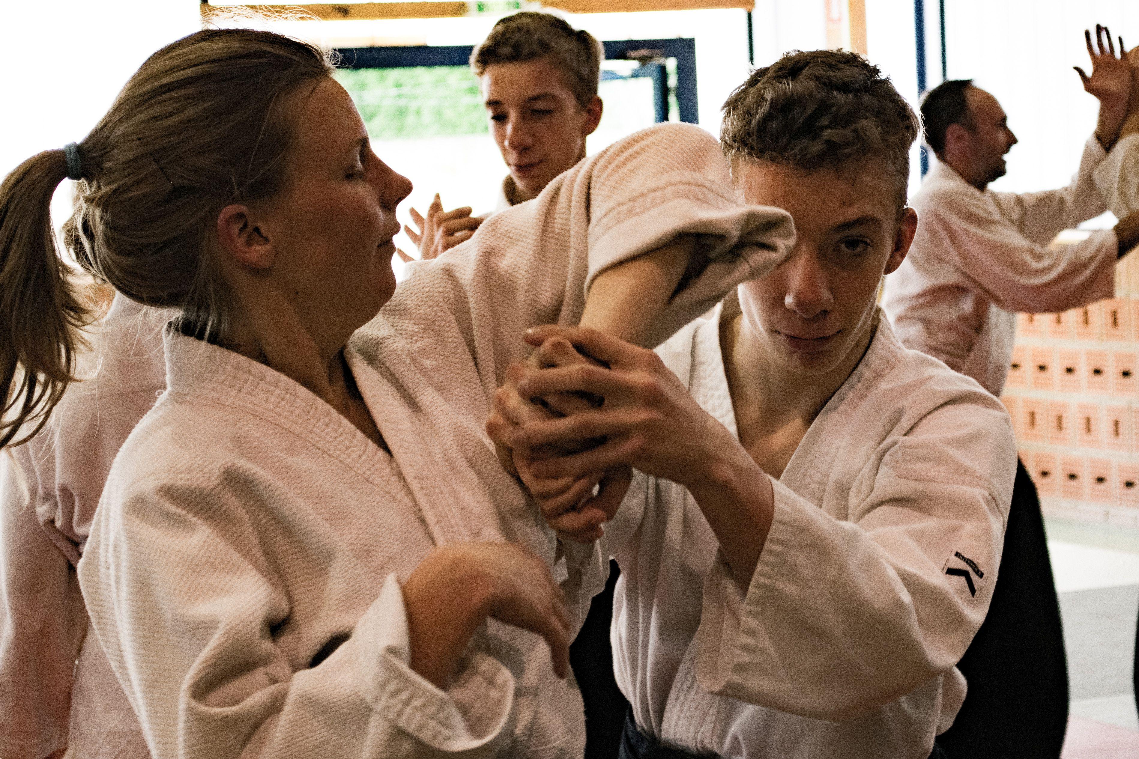 aikido-bouchareu-waziers-2018_15