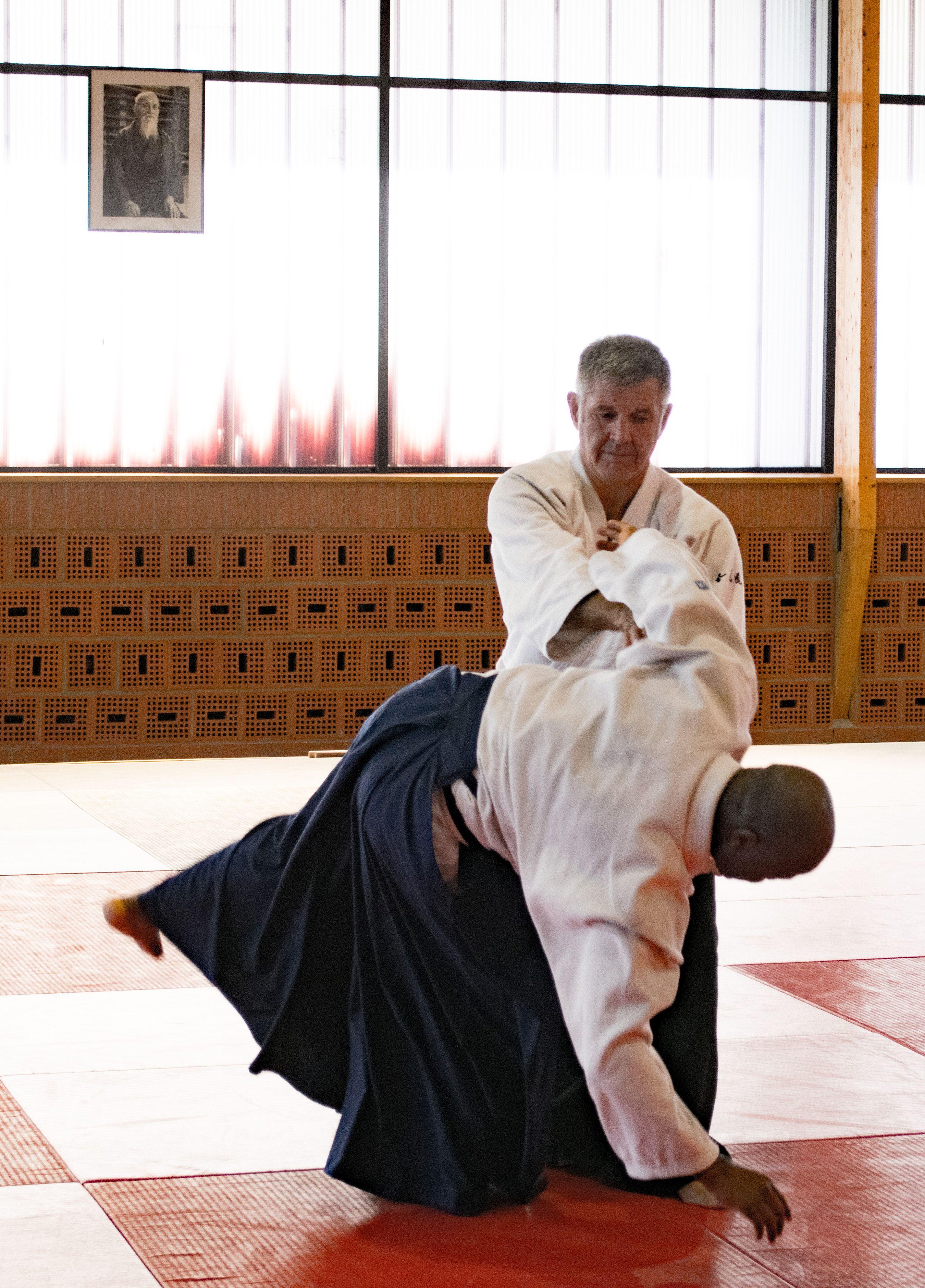 aikido-bouchareu-waziers-2018_18