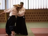 aikido-bouchareu-waziers-2018_02