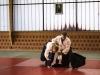 aikido-bouchareu-waziers-2018_03