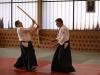 aikido-bouchareu-waziers-2018_04