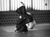 aikido-bouchareu-waziers-2018_06