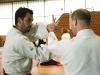 aikido-bouchareu-waziers-2018_08