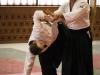 aikido-bouchareu-waziers-2018_12