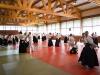 aikido-bouchareu-waziers-2018_16
