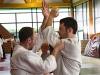 aikido-bouchareu-waziers-2018_17