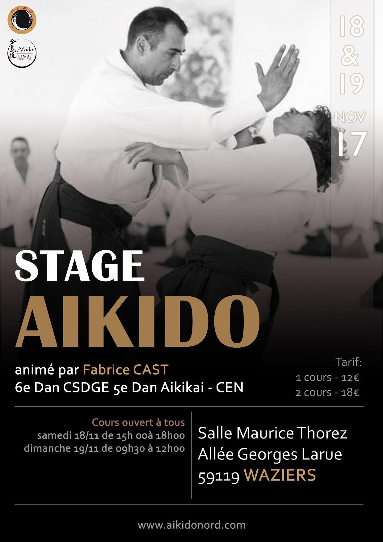 20171118-stage-cast-corrige