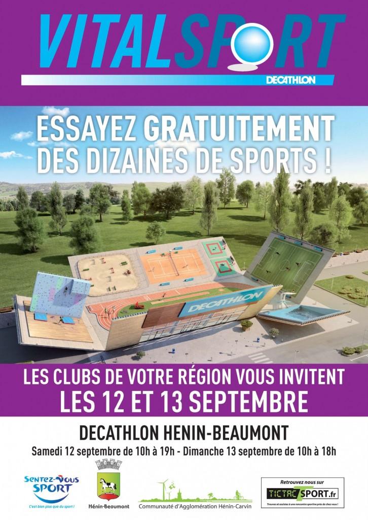 vitalsport2015