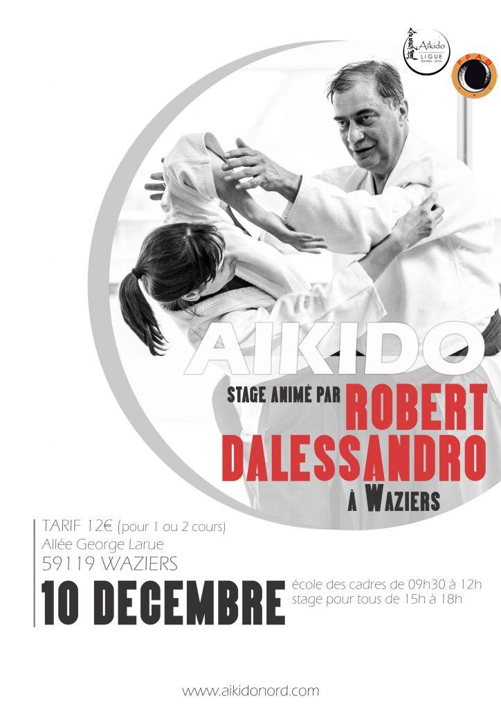 20161210-dalessandro